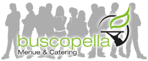 Logo Buscopella