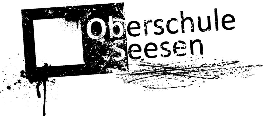 Logo ObS Seesen