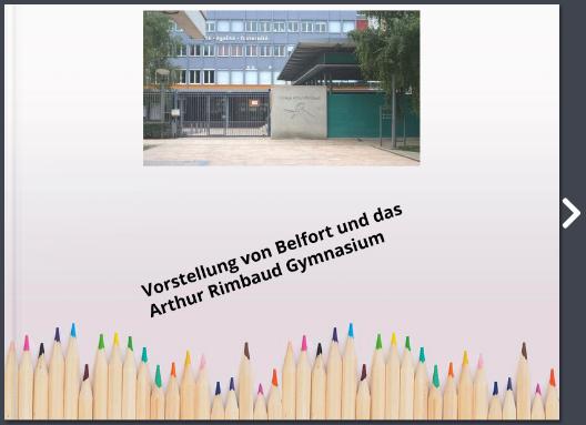 Deckblatt ebook Vorstellung Belfort